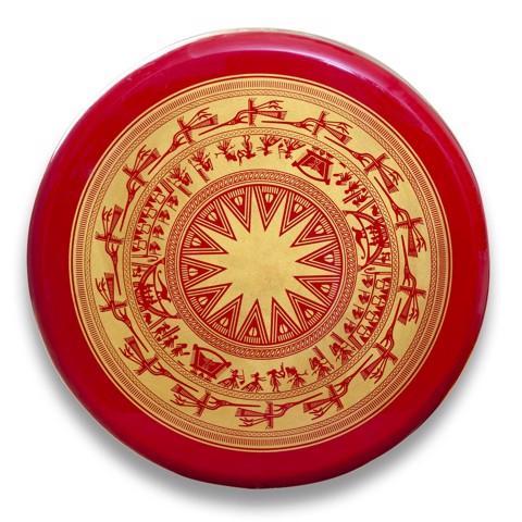 Hộp quà Tết Trống Đồng - Tổ Yến Cao Cấp Đặc Biệt 200g